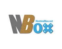 Nintandbox